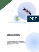 estadodelarteuisinteracciònsueloestructuraluisalbertocapacho4.4.pdf