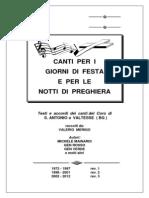 0-CantiPerIGiorniDiFesta