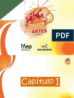 Resumen_de_Normativa_2014_Festival[1] (1).pptx