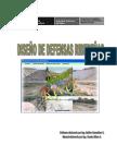Programa River Diseo de Obras Hidrulicas