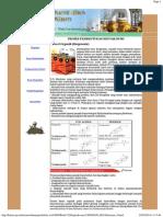 Proses Pembentukan Minyak Bumi (2)