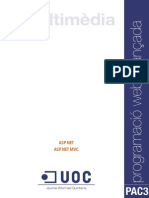 PAC3_PWA.pdf
