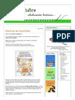 Lúdica_ Histórias da Carochinha.pdf