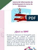 2da Clase SIM