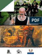 poderes fácticos.pdf