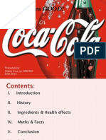 Cocacola.pptx