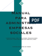 manualempresassociales