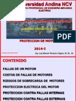 UD IV-2 MOTORES.pdf