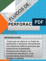 diapositiva fluidos...