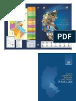 PARTE-I-puno-28-2014-pdrc-al-2021