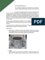 SUELO CEMENTO NORMA DE LA 806.docx