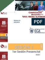ITESM_CCV_MODULO_3D_SESION_4_DOCENTES.pdf