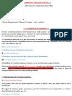 Lfg II - Direito Constitucional