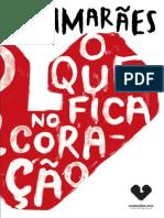guimaraes2012-oqueficanocoracao