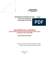 137213659 Garces Antonia Los Rostros de La Dictadura