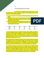 218013251-Ejercicios-RCMC