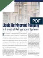 LIQUID REFRIGERANT PUMPING.pdf