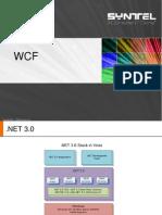 Dotnet3.5_WCF