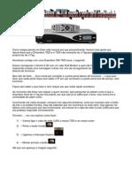 flash em dream box.pdf