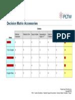 decisionmatrixaccesories