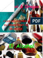 alcoholdrogas-100119101554-phpapp02