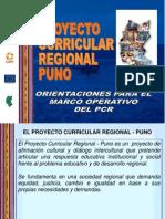 PCR-11.ppt