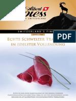 Albert Spiess - Schiers