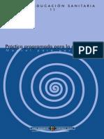 PGP Agorabofia Práctica Programada