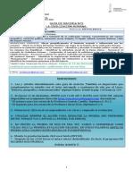Guíanº3 Historia LCCP 7ºbásico