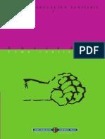 PGP ansiedadComoControlarla