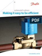 How to Use Solenoid Valves