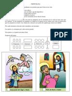 Cristokana.pdf