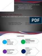 Materiales Expo (1)