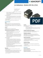 SensorCalibradorATE1100yST-2A.pdf