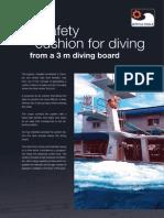 Safety Air Cushion.pdf
