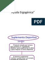 Copia de Ayudas_ergogenicas