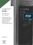 El Chupacabras de Pirque. Pepe Pelayo - Betán