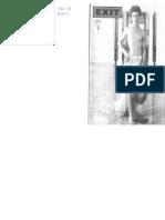 ernesto guhl banrep pdf