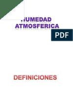 Humedad_2012II