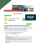 Vepe2014(Programa Web)