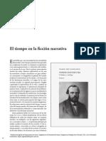 21-El tiempo en la ficción narrativa.pdf