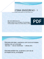 endoc-1z.ppt