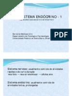 endoc-1z.ppt