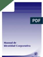 Natalia Larrosa Manual Institucional Final