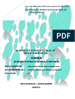 72951125-Arquitectura-China.pdf