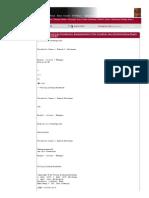 Full Text of _Deutsch Als Fremdsprache