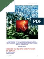 arboles.en.peligro.de.extincion.en.espana.pdf