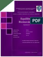 134143535 4 Equilibrio Biomecanico