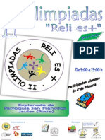 Cartel de olimpiadas 2014.pdf