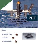 Ultimos_avances_VSAT[1]